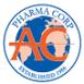 Ac Pharma Corp