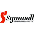 symwell